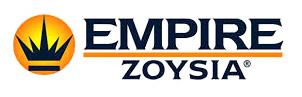 empire zoysia