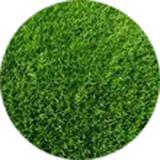 oz tuff turf grass